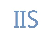 "IIS7.5 http 错误 500.21 - Internal Server Error [处理程序""HtmlPage""在其模块列表中有一个错误模块""ManagedPipelineHandler""]"