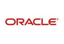 更改Oracle的默认日期格式