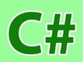 [CNXY]Linq中的Join集合关联与GroupJoin集合分组关联使用示例